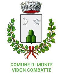 Comune di Monte Vidon Combatte