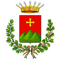 Lapedona
