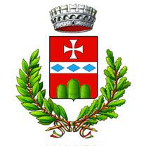 Petritoli