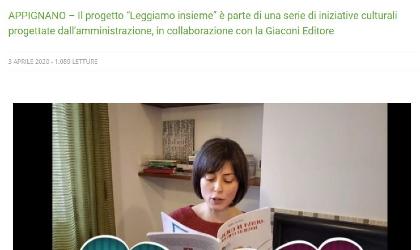 Cronache Maceratesi_3 aprile 2020